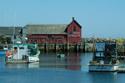 Motif No 1, Rockport, Massachusetts, USA has been viewed 6026 times