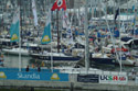 Cowes Week 2002 has been viewed 5556 times