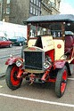 RD111 Dennis Charabanc has been viewed 10936 times