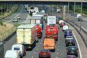 Congestion, M5 Motorway has been viewed 6836 times