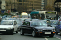 Image Ref: 21-01-18 - Traffic Jam in Newcastle City Centre, Viewed 6562 times