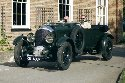 Image Ref: 21-07-11 - Bentley, Viewed 8370 times