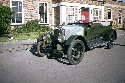 Image Ref: 21-07-13 - 1915 Vauxhall Vintage Car, Viewed 6335 times