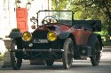 USA Vintage Car has been viewed 11100 times