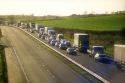 Image Ref: 21-23-1 - Traffic Jam, Viewed 7059 times