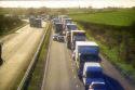 Image Ref: 21-23-2 - Traffic Jam, Viewed 6031 times