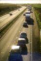 Image Ref: 21-23-51 - Traffic Jam, Viewed 5634 times