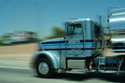 Image Ref: 21-26-47 - American Truck, Viewed 9258 times