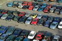 Image Ref: 21-35-5 - Car Park, Viewed 5430 times