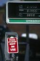 Image Ref: 21-37-51 - Petrol Bloackade, Viewed 5368 times