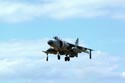 Royal Navy Sea Harrier FA.2 has been viewed 8334 times