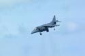 RAF Harrier GR7 Single-seat attack aircraft. has been viewed 7809 times