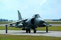 Royal Navy Sea Harrier FA.2 has been viewed 9783 times