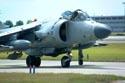 Royal Navy Sea Harrier FA.2 has been viewed 40210 times