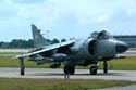 Royal Navy Sea Harrier FA.2 has been viewed 9316 times