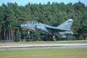 French Air Force Dassault Mirage F1C, Voltige Victor Team, RAF Leuchars Airshow has been viewed 6782 times