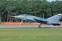 French Air Force Dassault Mirage F1C, Voltige Victor Team, RAF Leuchars Airshow has been viewed 6883 times