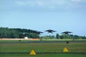 Patrouille de France, RAF Leuchars Airshow has been viewed 7682 times