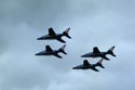 Patrouille de France, RAF Leuchars Airshow has been viewed 6725 times