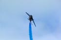 Patrouille de France, RAF Leuchars Airshow has been viewed 6143 times