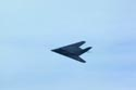 USAF F-117a Stealth Fighter has been viewed 34131 times