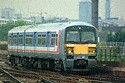 South Central Trains service has been viewed 11389 times
