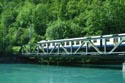 Bls Lotschbergbahn Railway has been viewed 6025 times