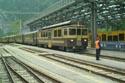 Bernese Oberland Railway has been viewed 7483 times