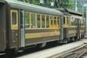 Bernese Oberland Railway has been viewed 6109 times