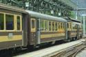Bernese Oberland Railway has been viewed 5925 times