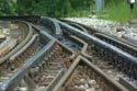 Bernese Oberland Railway has been viewed 6889 times