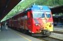 Image Ref: 25-38-3 - SBB Brunig Railway, Viewed 6516 times