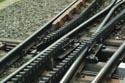 Wengernalpbahn - Wengernalp Railway has been viewed 6755 times