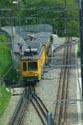 Wengernalpbahn - Wengernalp Railway has been viewed 6292 times