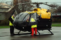 Police Air Support has been viewed 9949 times