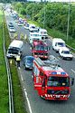 Road Traffic Accident has been viewed 12536 times