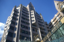 Image Ref: 31-04-12 - Minster Court Offices, The City of London, Viewed 6122 times