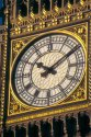 Image Ref: 31-07-63 - Big Ben, The Houses of Parliament, London, England, Viewed 6431 times