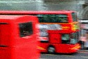 Image Ref: 31-10-5 - London double decker bus, London, England, Viewed 4563 times