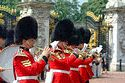 Image Ref: 31-36-33 - Changing of the Guard, Buckingham Palace, London, United Kingdom, Viewed 7089 times
