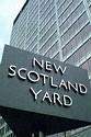 Image Ref: 31-39-54 - New Scotland Yard, London, Viewed 7143 times