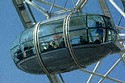 London Eye has been viewed 6899 times