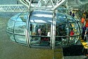 Image Ref: 31-41-36 - View from the London Eye, Viewed 5513 times