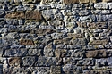 Stone Texture has been viewed 13799 times