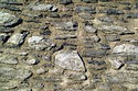 Stone Texture has been viewed 21734 times