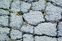 Image Ref: 33-08-1 - Tarmac Texture, Viewed 9628 times