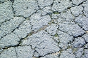 Image Ref: 33-08-3 - Tarmac Texture, Viewed 10079 times