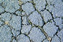 Tarmac Texture has been viewed 9497 times