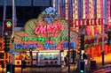 Blackpool Illuminations has been viewed 30827 times