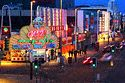 Image Ref: 37-01-13 - Blackpool Illuminations, Viewed 37246 times